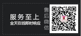 连云港SEO,连云港小程序开发